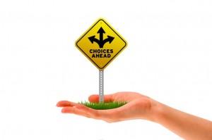 Choose a Denver Mortgage