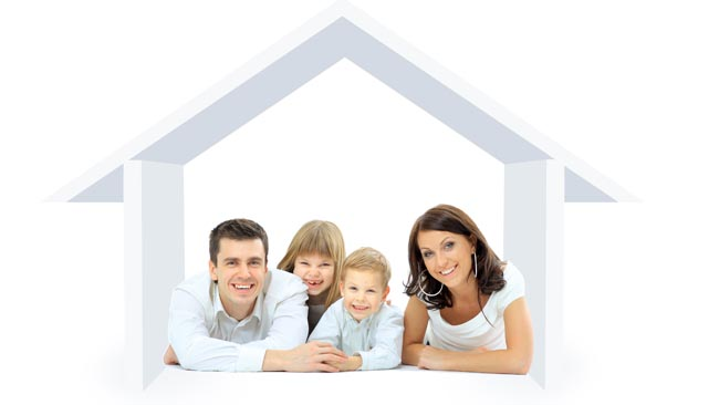 Denver Residential Loan Programs